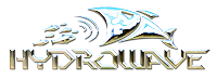 logo-hydrowave200.png