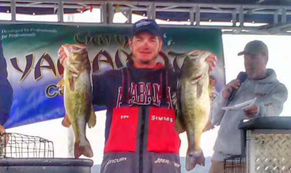 Derek Remitz Fishing powered by Pro Sites Unlimited